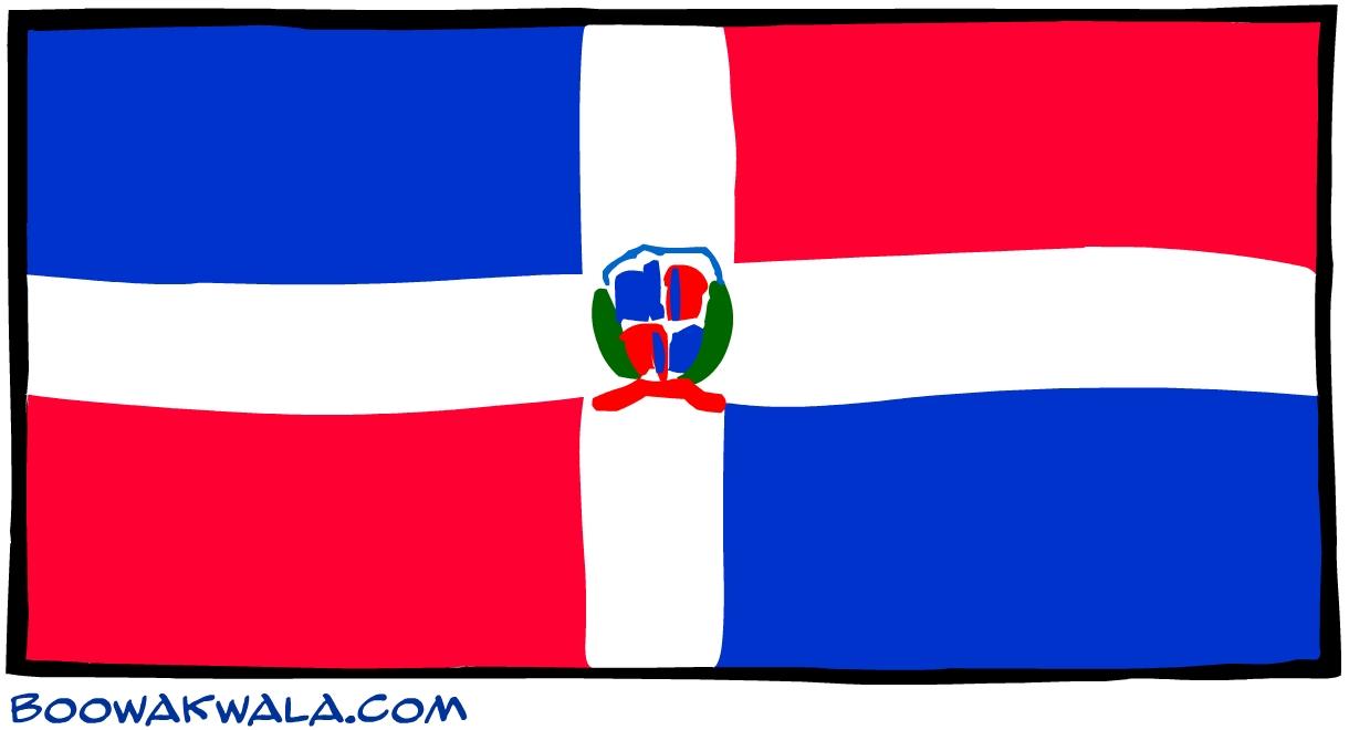 Rpublique Dominicaine ...