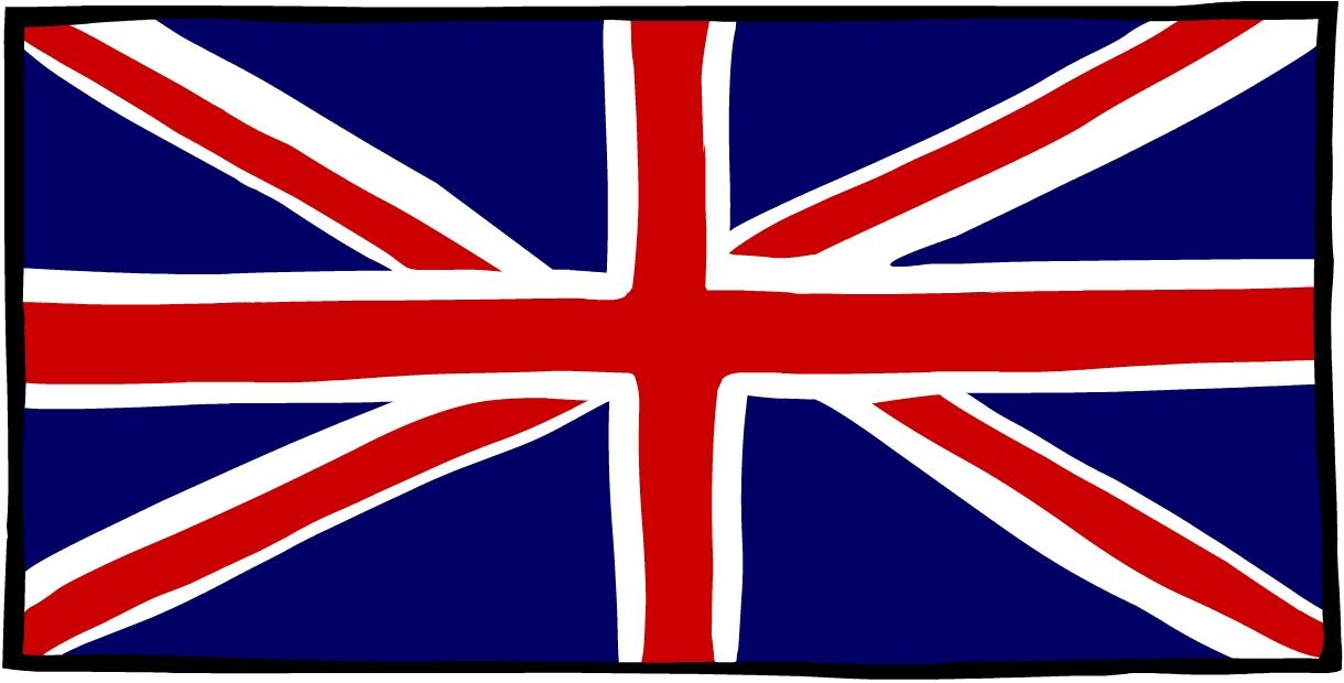 british indian ocean territory flag. Black Bedroom Furniture Sets. Home Design Ideas